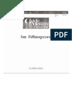 Le Guide-des-metiers-du-Batiment-Le-Macon.pdf