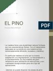 EL PINO.pptx
