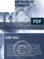 STATE BANK OF PAKISTAN.pptx