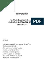 COMPETENCIA (1)