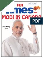 FijiTimes_April 17 2015  Revised.pdf