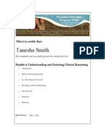 m4-understanding-and-fostering-clinical-reasoning 2015 02 01 (1) (1)
