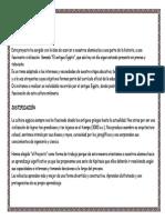 Microsoft Word - Proyecto Egipto COMPRIMIDO