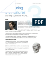 12.Structuring the Features