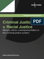 CriminalJusticeVRacialJustice-2012