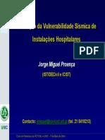 Palestra_Jorge_Proenca.pdf