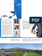 Brochure International Summer School in Sport Management.compressed.pdf