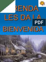 2 TEORIA Y PRÁCTICA MEDIACIÓN - U. CENTRAL.ppt