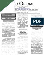 DIARION118CONT (1)