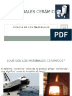 MATERIALES CERAMICOS-OAG