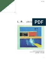 readersmall.pdf