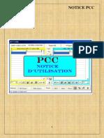 Notice PCC.pdf