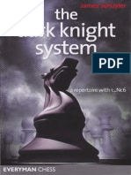 The_Dark_Knight_System.pdf