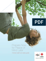 m4240186 ARC CLX Brochure