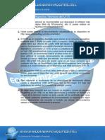 Sistema Multiusuario Aspectos Tecnicos U170