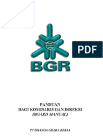 Board Manual PT BGR(2)