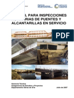 004 ARGENTINA_Manualpara Inspec Rut Puentes y Alcantarillas