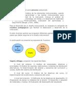 01 Diseño Instruccional Proceso