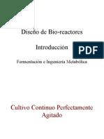 C_2_cultivo_continuo_2008.ppt