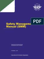 Doc 9859 Safey Management Manual-1