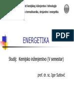Energetika_KI_6__NOVO_predavanje_ugljen.pdf