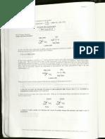 Ochem Solution Manual Chapt 3