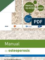 Manual.de.Osteoporosis