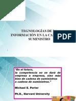 Gestion de La Cadena de Suministros 1226282220605106 8 (1)