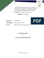 Proporção Áurea.docx