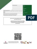 Impacto Del Seguro Popular en El Sistema de Salud Mexicano
