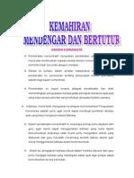 KAEDAH KOMUNIKATIF.doc