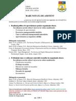 MAV_LNA_2015.pdf