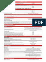 Red Medica Clasico Dic 14