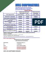 COSTOS DE HOTEL ANACO SUITES.pdf
