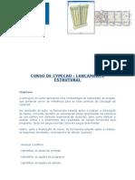 Curso de Cypecad Cmr7