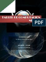 RECURSO_2_Primera_Unidad.pdf