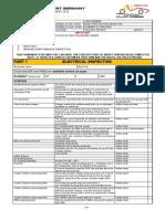 FSE14 Inspection Sheet Www 20140723