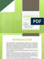 ESTADISTICA II.pptx