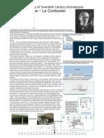 Marsh Ellen Ar10342 PDF
