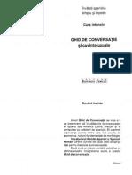 SPANIOLA - Ghid De Conversatie.pdf