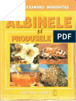 ALBINELE SI PRODUSELE LOR - L.A.Marghitas - 2005 - 393 pag.pdf