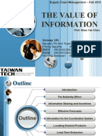 Group 10_Chapter 5_The Value of Information.pptx