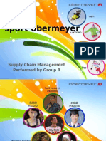 C1. Sport Obermeyer (Chap 2) - Group 8.pptx
