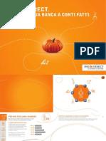 ing_brochure.pdf