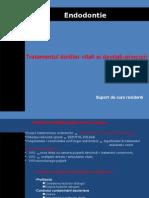 suport curs Endodontie pt. rez. Chirurgie.pptx