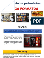 6.Emprendimientos gastronómicos-PORTER-FODA.pdf