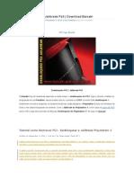 SHRINK PORTUGUES 3.2 DVD BAIXAR