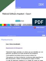 RSA-Caso1.1(Modelo de Casos de Uso Del Negocio)