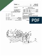 Copy of US4281257A