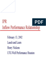 IPR (BP Lunch & Learn)